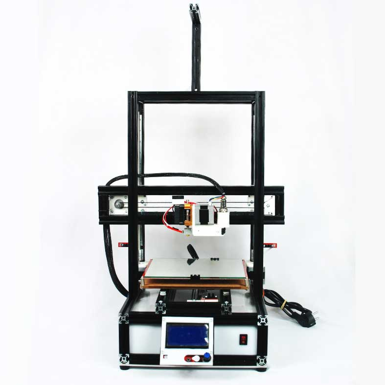 beli jasa 3d printing jogja jasa 3d printing jakarta jasa 3d printing surabaya jual 3d printer