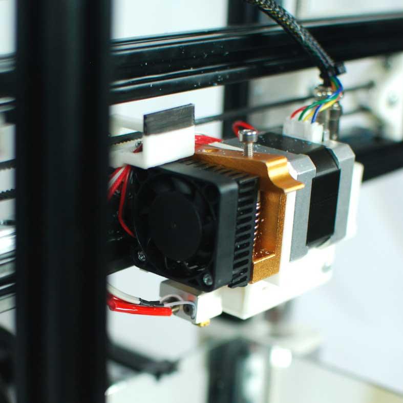 terbaik termurah jasa 3d printing jogja jasa 3d printing jakarta jasa 3d printing surabaya jual 3d printer