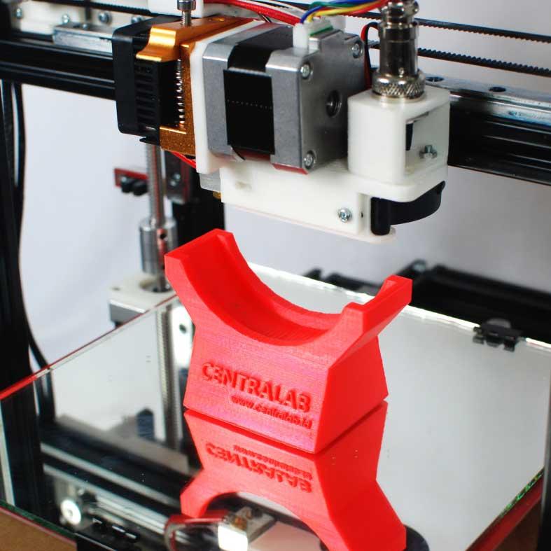 semarang jasa 3d printing jogja jasa 3d printing jakarta jasa 3d printing surabaya jual 3d printer