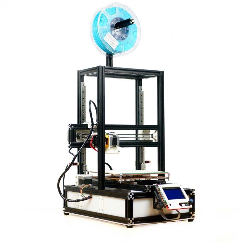 jual 3d printer