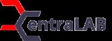 Centralab jual 3D printer dan Jasa 3D printing terbaik dan terlengkap di Indonesia